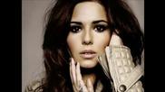 Cheryl Cole - Sexy Den A Mutha