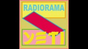 Radiorama - yeti