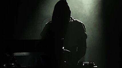 Ghost B.c. - Monstrance Clock