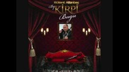 Kipri - Arkadas 2010