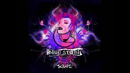 Blue Stahli - Scrape