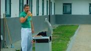 Ама те не ядът месо - Под Прикритие Сезон 4 Епизод 1