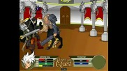 Battleon Horseman Part 2