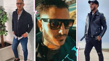 Жестока трагедия беляза живота на Дарко Лазич, певецът се стопи до неузнаваемост