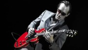 Joe Bonamassa - Different Shades Of Blues