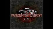 Panzerchrist - The Armour of Armageddon