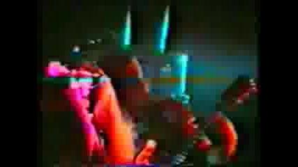 Deicide - Oblivious To Evil