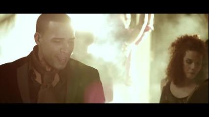 Don Omar ft. Juan Magan - Ella No Sigue Modas - Официално видео