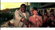 Justin Bieber ft. Sean Kingston - Eenie Meenie