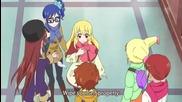 Aikatsu! Episode 22