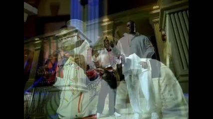 T-Pain Feat. Akon - Bartender (ВИСОКО КАЧЕСТВО)