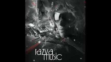 Още един от румънските хитове! Thaya - Only Love + Bg Превод!