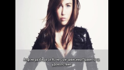 ; On the floor ; S2 Е6