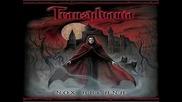 Nox Arcana - Castle Dracula(transylvania)