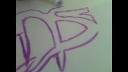 iak grafit ot go6o angov