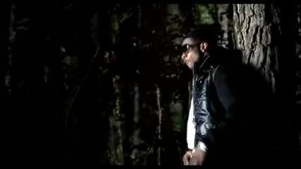 Soulja Boy Tell #39;em - Kiss Me Thru The Phone ft. Sammie
