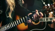 Orianthi • Не Искаш Да Знаеш • You don't wanna know