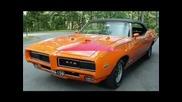 Моля ви се гледайте тези коли !!!