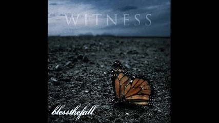 Blessthefall - With Eyes Wide Shut ..