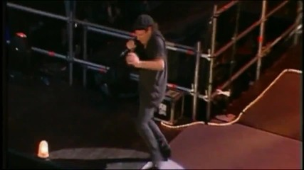 / Titus / Ac / Dc - Shoot To Thrill ~ Hd live