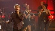 Simply Red - The Right Thing (Оfficial video)