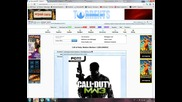How To Play Call of Duty: Modern Warfare 3 Multiplayer - Four Delta One