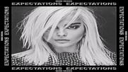 Bebe Rexha - Grace [ Official Audio ]