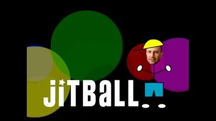 Jitball