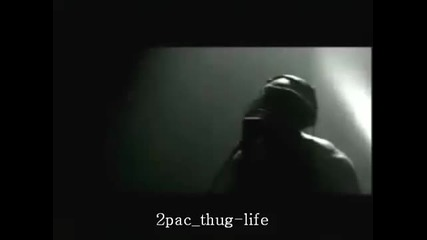 R.i.p. Tupac - Untill The End Of Time