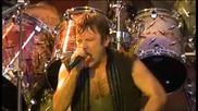 Iron Maiden - Where Eagles Dare - Превод