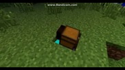 Herobrine Plays Minecraft 1