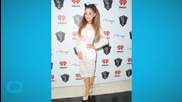 Ariana Grande Gets Let Off the Hook in Donut-Licking Case