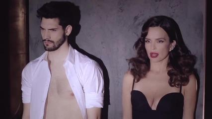 2014 Severina - Alcatraz ( Official Music Video) + Превод