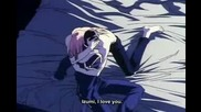 I Need You Tonight Zetsuai yaoi