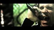 Buckcherry - Wrath (2013)