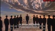 Мишима - Живот в четири епизода (1985) - бг субтитри Филм