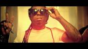 Превод-new !!! 2013 Rich Gang - Tapout ft. Lil Wayne ft. Nicki Minaj ft. Future (720p)