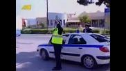 Ебавка с Полицай! :d