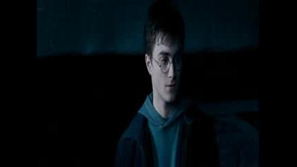 Хари Потър И Орденът На Феникса - . 2 Бг Суб