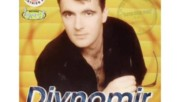 Divnomir - Sam na svetu (hq) (bg sub)