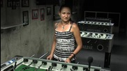 Шампионка по джаги: Българските жени са много добри в тази игра
