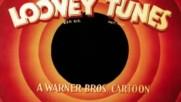 Merrie Melodies Looney Tunes Opening Theme Cizgi Film Muzigi Yonetmen 2018 Hd