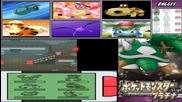 servine играем pokemon platinum egglocke ep 5 ''holy shinx''