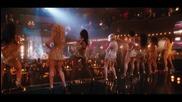 Burlesque - Official Trailer 2