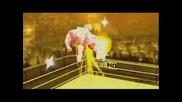 Wwe all stars - Best Finishers