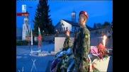 Речта на кмета на Панагюрище която взриви България