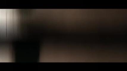 Slipknot - Snuff (official Video)