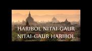 4jivas - Haribol Nitai Gaur