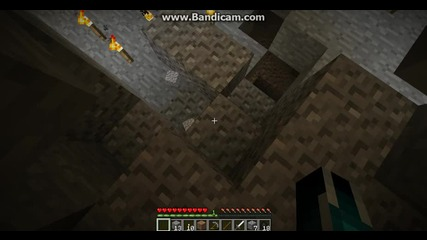 Minecraft s Anio01raikov ep5
