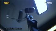 Бг субс! Vampire Prosecutor 2 / Вампирът прокурор 2 (2012) Епизод 9 Част 3/3